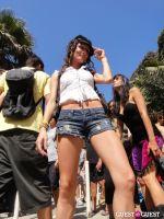 Marinapalooza 2010!!! #46