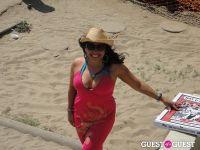Marinapalooza 2010!!! #66