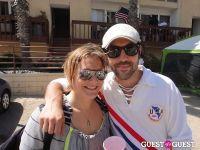 Marinapalooza 2010!!! #72