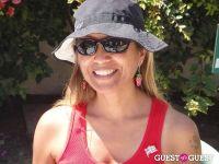 Marinapalooza 2010!!! #77