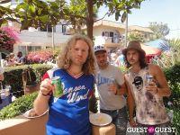 Marinapalooza 2010!!! #81