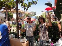 Marinapalooza 2010!!! #82