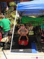 Marinapalooza 2010!!! #86