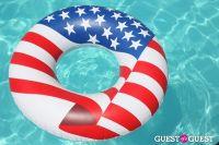 GenericAmerica July 4th Weekend #39