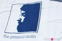 GenericAmerica July 4th Weekend #40