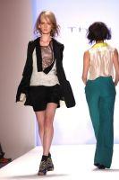 Thuy Fashion Show #1