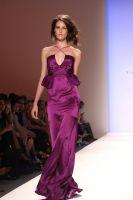 Thuy Fashion Show #19