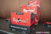 The National Premier of FlipMe! #94