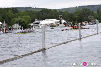 Social Network Filming @ Henley Royal Regatta #8