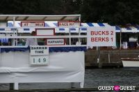 Social Network Filming @ Henley Royal Regatta #9