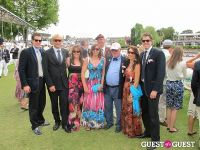 Social Network Filming @ Henley Royal Regatta #18