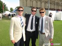 Social Network Filming @ Henley Royal Regatta #36