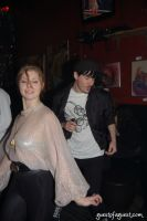 Eastenders Party at The Skinny #31