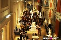The MET's Young Members Party 2010 #12