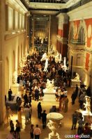 The MET's Young Members Party 2010 #14