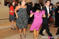 The MET's Young Members Party 2010 #19
