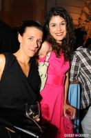 The MET's Young Members Party 2010 #21