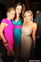 The MET's Young Members Party 2010 #22