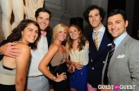 The MET's Young Members Party 2010 #26