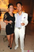 The MET's Young Members Party 2010 #34
