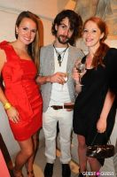 The MET's Young Members Party 2010 #43
