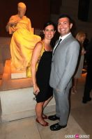 The MET's Young Members Party 2010 #50