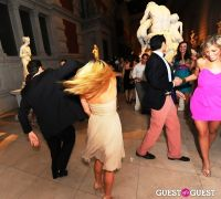 The MET's Young Members Party 2010 #54