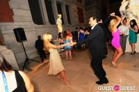 The MET's Young Members Party 2010 #55