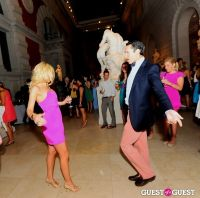 The MET's Young Members Party 2010 #57