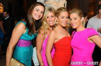 The MET's Young Members Party 2010 #59