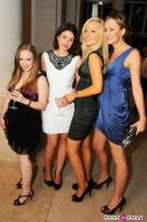 The MET's Young Members Party 2010 #65
