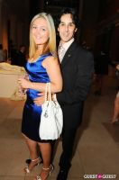 The MET's Young Members Party 2010 #66