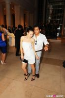 The MET's Young Members Party 2010 #74