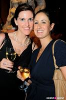 The MET's Young Members Party 2010 #77