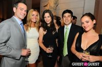 The MET's Young Members Party 2010 #83