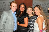 The MET's Young Members Party 2010 #95
