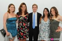 The MET's Young Members Party 2010 #107