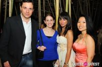 The MET's Young Members Party 2010 #125
