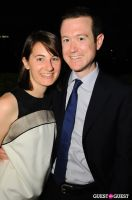 The MET's Young Members Party 2010 #137