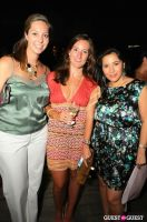 The MET's Young Members Party 2010 #141