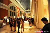 The MET's Young Members Party 2010 #145