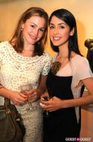 The MET's Young Members Party 2010 #147