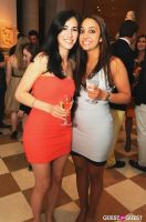 The MET's Young Members Party 2010 #150