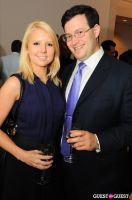 The MET's Young Members Party 2010 #151