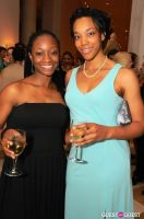The MET's Young Members Party 2010 #154