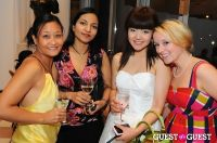 The MET's Young Members Party 2010 #160