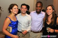 The MET's Young Members Party 2010 #163