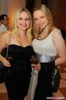 The MET's Young Members Party 2010 #165