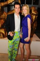 The MET's Young Members Party 2010 #167