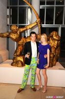 The MET's Young Members Party 2010 #168
